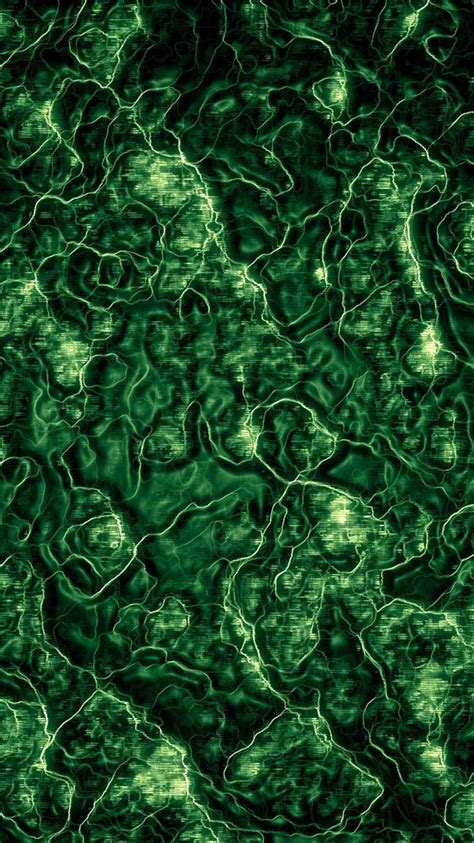 hd green iphone wallpapers