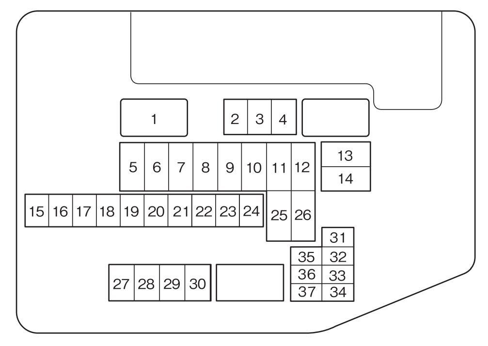 Mazda Cx 5 Engine Diagram