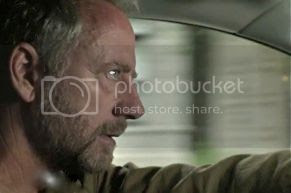 SyFy's Being Human Season 3 Ep 7 photo BHUS3_6_0006_zps1d930408.jpg