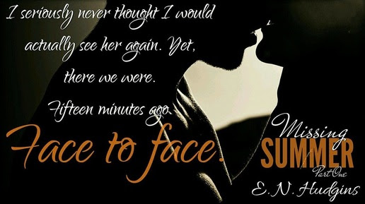 Face to Face Teaser