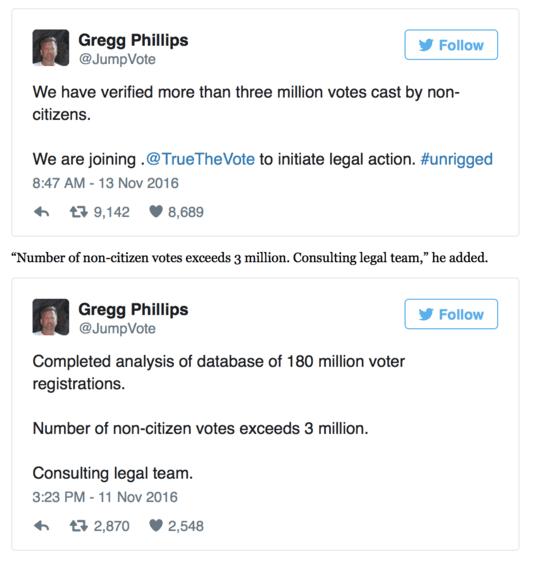 voting-bullshit.png