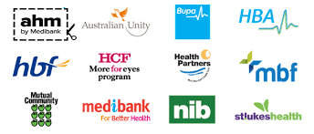 health insurance brisbane australia The Truth About Health ...