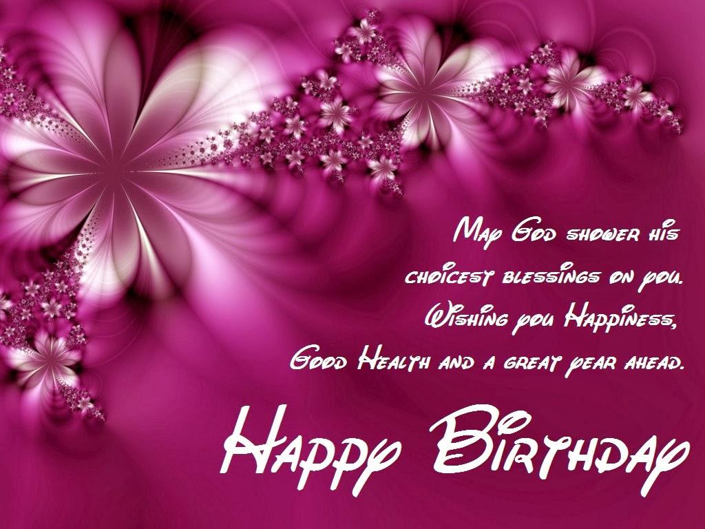 Frische Happy Birthday Bilder Free Download