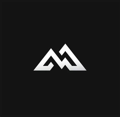 logo design kreatif simple  keren pioner