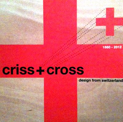 Criss+Cross