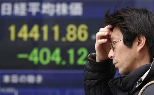 Ιαπωνία-Η-χώρα-που-θα-οδηγήσει-τον-πλανήτη-στη-νέα-μεγάλη-οικονομική-κρίση;