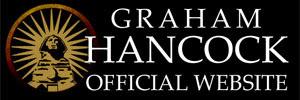 GrahamHancock.com