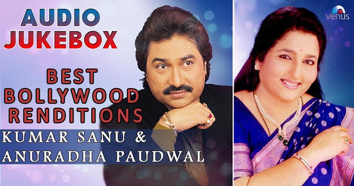 Audio Mp3 Gane Hindi - AUDIO BARU