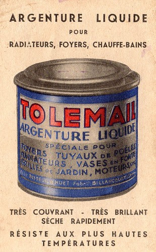 tolemail001