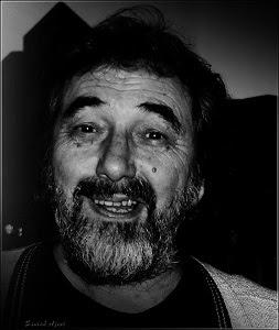 Hector Celano