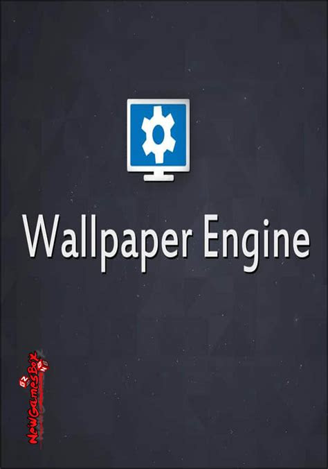 wallpaper engine   full pc software setup