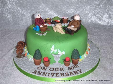 41 Funny Bizarre Wedding Anniversary Cake Designs   Mojly