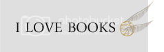 photo i love books.png