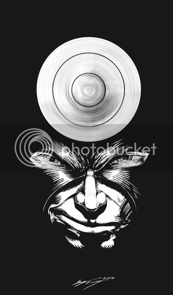 http://i372.photobucket.com/albums/oo169/MarvelxDC/MDC/2219345-bullseye_inked_sketch_1_by_gforrydesign_d2mspj6.jpg