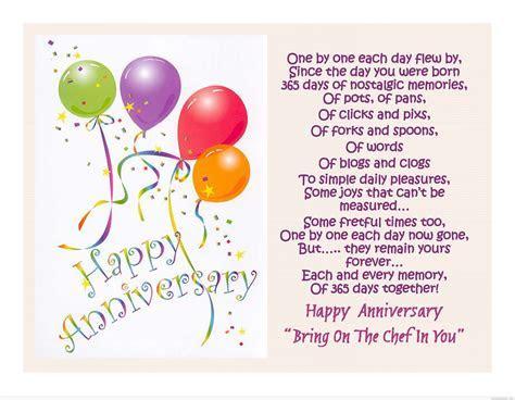 Happy 12th Anniversary Quotes. QuotesGram