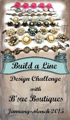 Build a Line Design Challenge