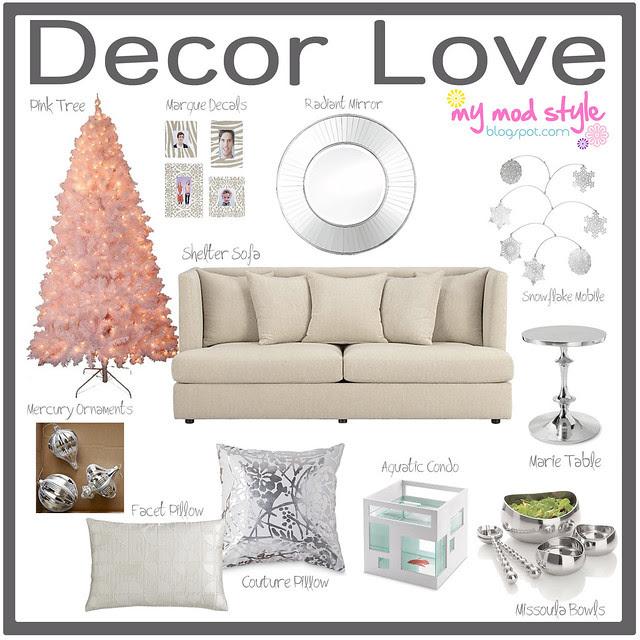 Decor Love CLEAN COPY december2010 8x8