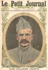 ptitjournal 11 fevrier 1917