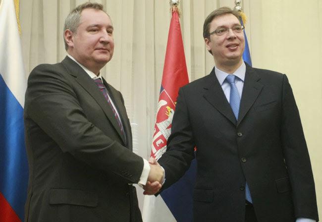 http://www.rts.rs/page/stories/sr/story/9/Politika/2169464/Vu%C4%8Di%C4%87%3A+Srbija+radi+na+ja%C4%8Danju+svojih+vojnih+kapaciteta.html