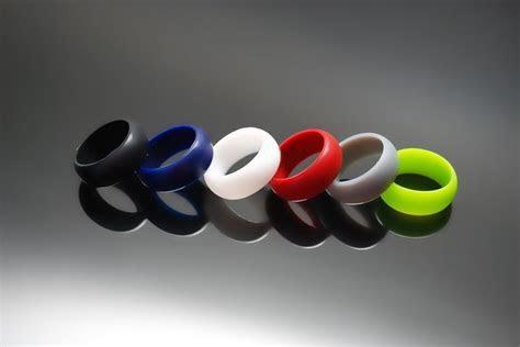 Rubber Bands Benefits as Alternative Option   Clothouter.com