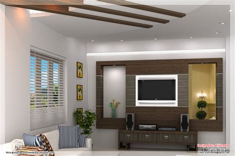 interior design  living room  india