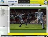 Real FootBall Manager 2009
