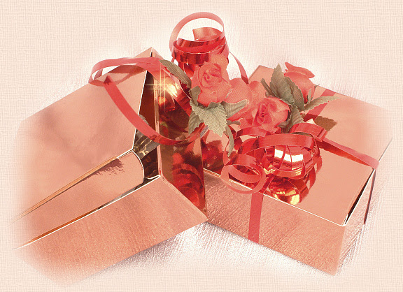 Christian Birthday Card Wishesreligious Happy Birthday Messages