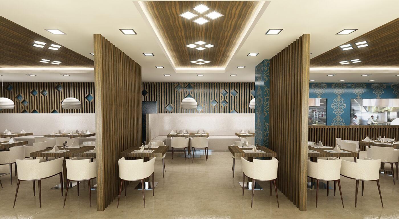 interior design doha, interior design qatar, interior designer doha - Qatar Collections: Ebreez Interior Design