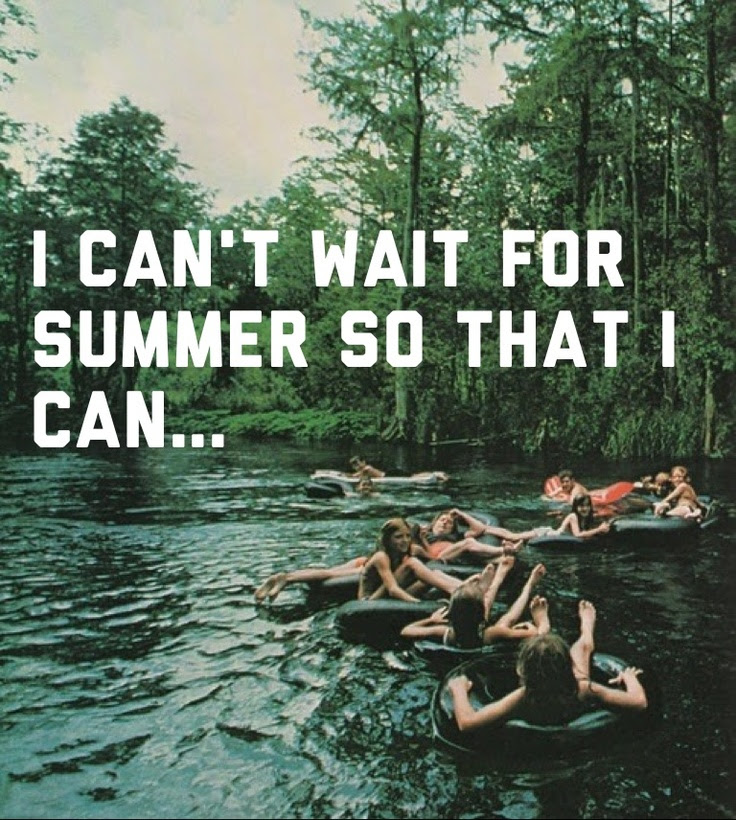 Camping Quotes Pictures And Camping Quotes Images With Message 14
