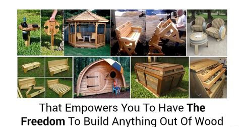 teds woodworking review  read experts research leaked