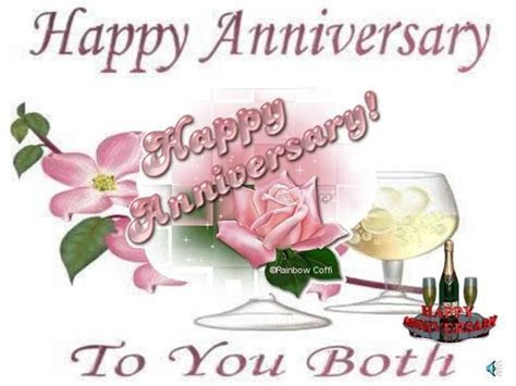 17 Best images about wedding anniversary wishes on