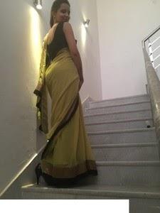 Indian Hot School Teacher Nude Photos