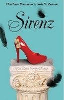 Sirenz (Sirenz #1)
