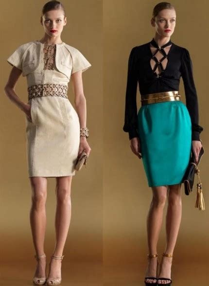 Gucci Summer Collection 2012   Pakistani Fashion Clothes