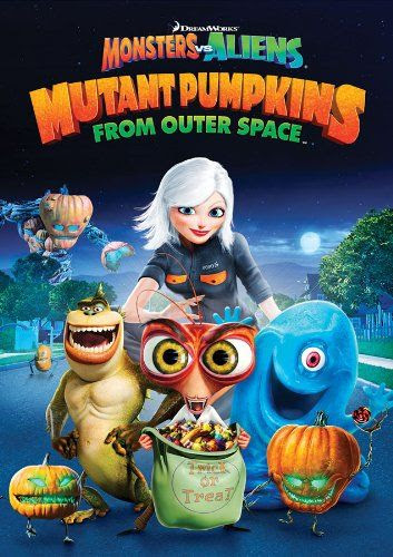 Monsters Vs. Aliens: Mutant Pumpkins From Outer Space ANDERSON MERCHANDISERS http://smile.amazon.com/dp/B00DDT93ZS/ref=cm_sw_r_pi_dp_7sAsub1MVXY90