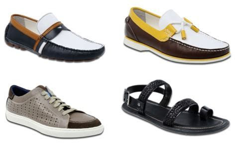 Trendy yet affordable men?s shoes from Pedro ? His Style Diary
