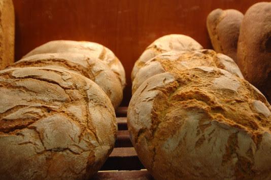 Η κυβέρνηση αλλάζει το ψωμί! Έρχεται ο... παραδοσιακός άρτος