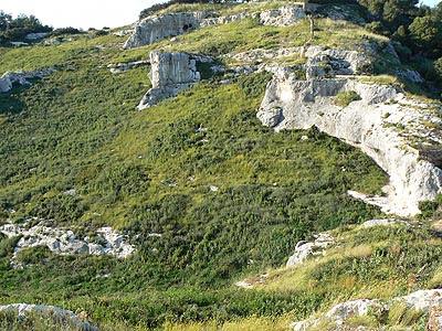 la colline.jpg
