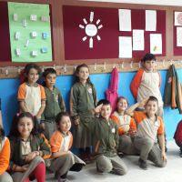 Dünya çocuk Hakları Günü Izle Video Eğitim Bilişim Ağı