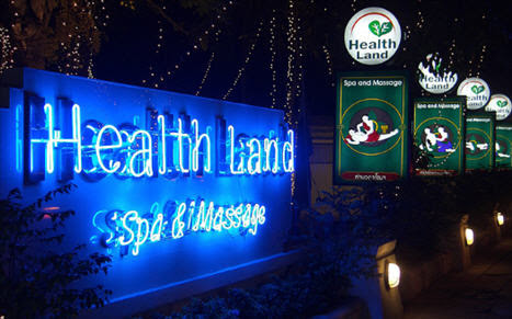 Health Land Spa & Massage Srinakarin Branch Bangkok Map,Map of Health Land Spa & Massage Srinakarin Branch Bangkok,Tourist Attractions in Bangkok Thailand,Things to do in Bangkok Thailand,Health Land Spa & Massage Srinakarin Branch Bangkok accommodation destinations attractions hotels map reviews photos pictures