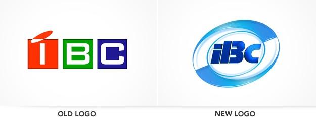 ibc 13 pinoy ang dating Ibc 13 station id: pinoy ang dating (30s) - (1994-2000) ibc 13 2000 station id (remake) видео.