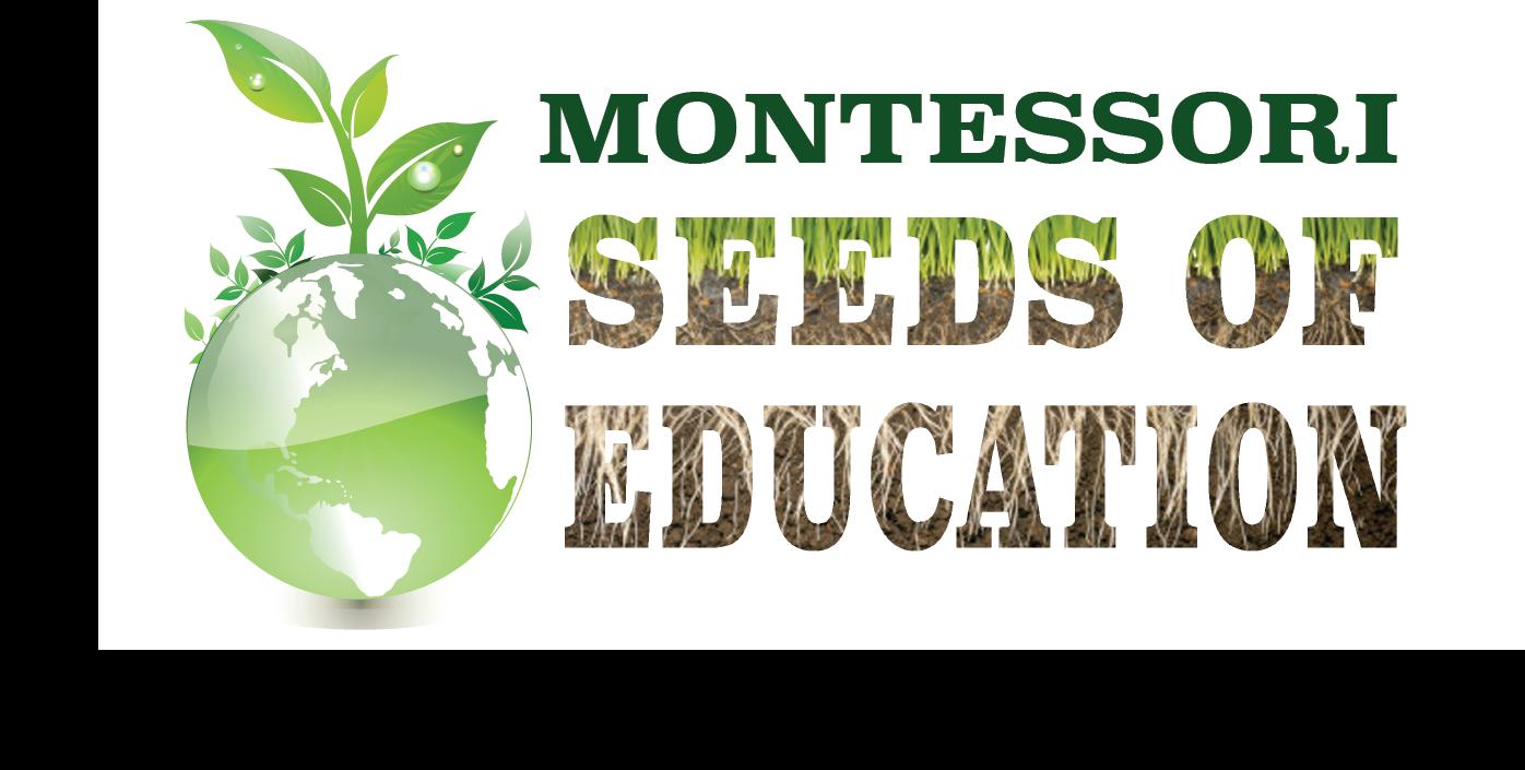 About Matt - Montessori Seeds of Education