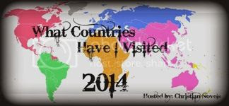 photo WhatCountriesHaveIVisited2014_zps109e47e3.jpg
