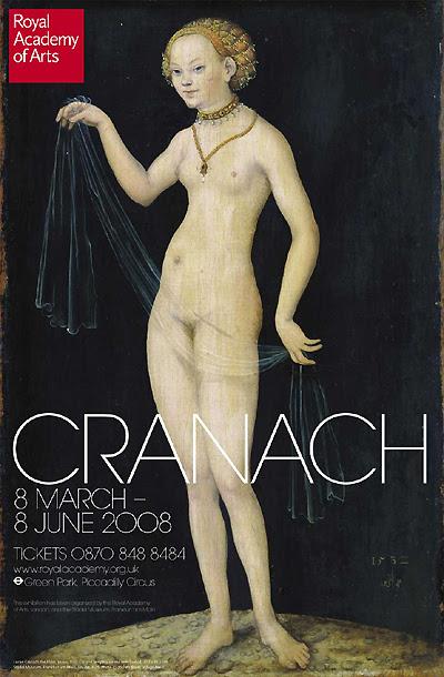 Cranachdet