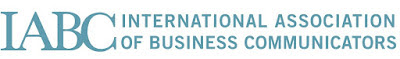 International Association of business communicators - IABC