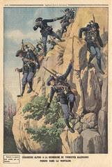 ptitjournal 7 juillet 1912 dos