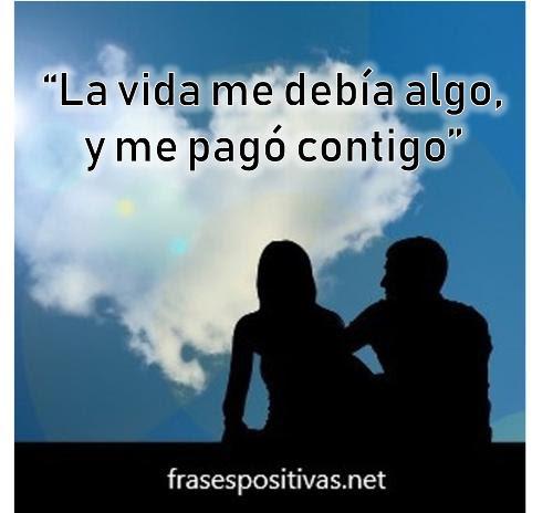 50 Frases Románticas Cortas Para Dedicar Y Enamorar Imagenes