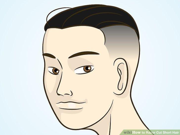 Razor Cut Short Hair Step 12.jpg