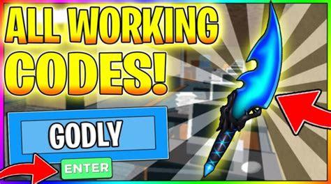 murder mystery  working codes murder mystery  codes