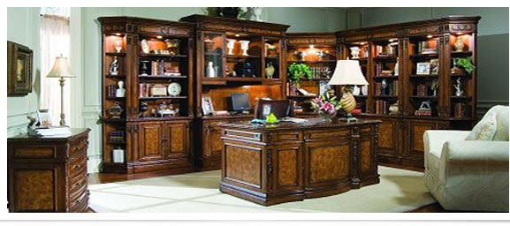 bouwen van een huis office furniture houston area